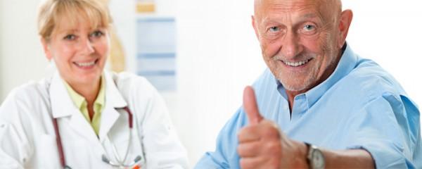 「ALT主導治療法」打破長期肝病的死穴