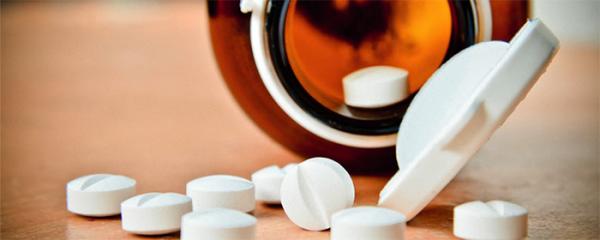 C型肝炎治療後的肝臟保護措施才是恢復健康的關鍵