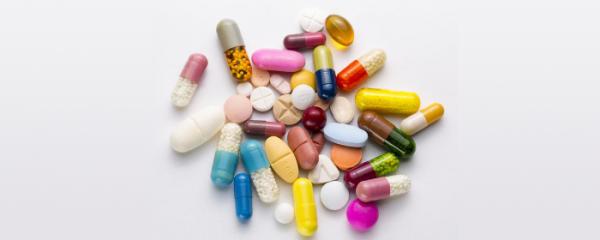 為什麼大多數藥物對肝臟疾病患者無意義?