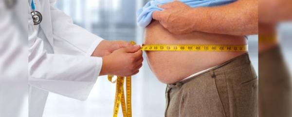 無形的殺手:脂肪肝及其預防手段