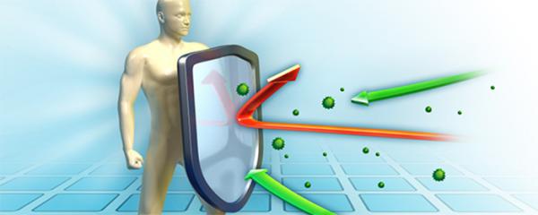 預防肝細胞損傷:治療肝臟問題的新方向