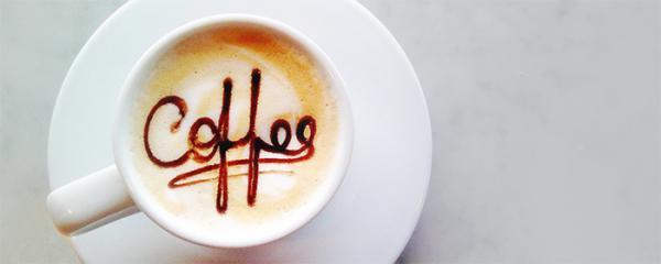 喝咖啡和茶可以預防肝臟疾病嗎?