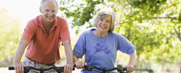 四星期內停止脂肪性肝臟問題(肝酵素過高)可以嗎?
