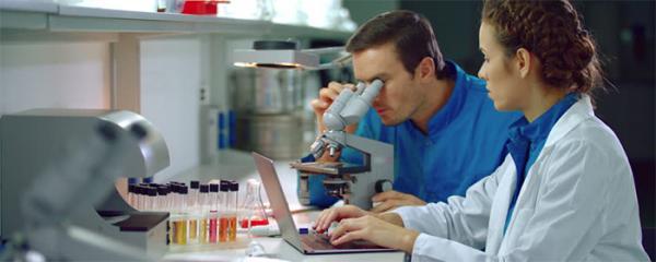 脂肪肝研究:非酒精性脂肪肝破壞其他器官包括胰腺和腎臟
