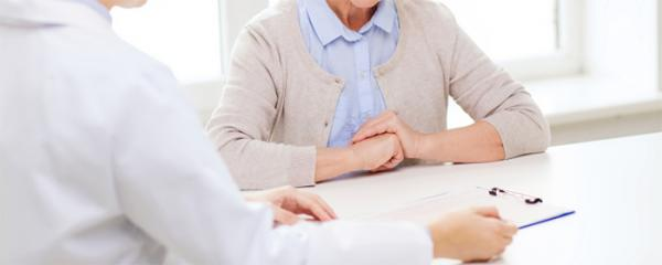 Cirrhosis management – How can patients take care of their health?