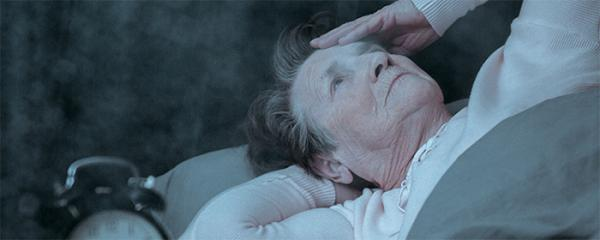 Cirrhosis and sleep disturbances – How much do we know about them?