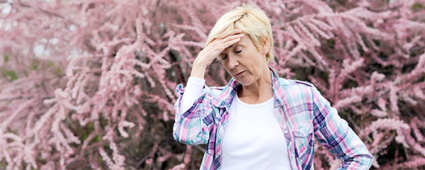 Why do I still feel tired after the treatment of hepatitis C?