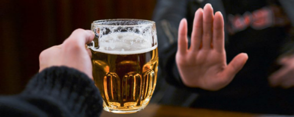 Research has found alcohol improves heart and liver function of NAFLD patients – is it true?