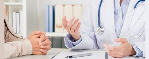 Life-saving Treatment Method for NAFLD