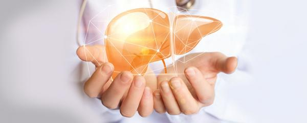 How can I reverse fatty liver?