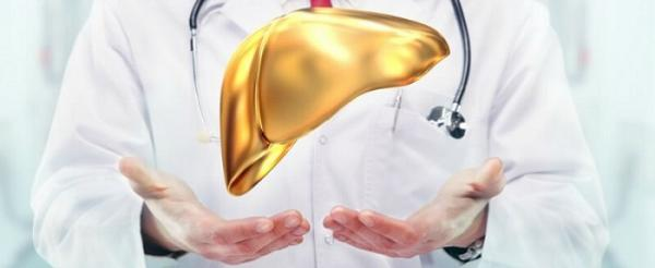 Why we should never take liver inflammation lightly