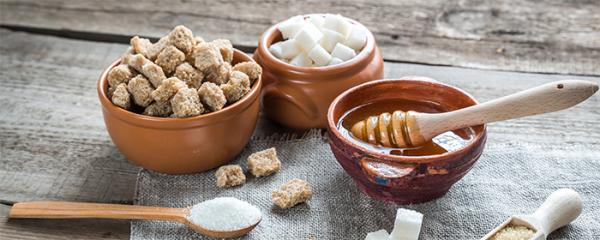 Liver health: Is sugar becoming the new alcohol?