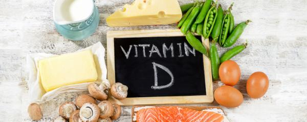Cirrhosis and vitamin D deficiency – what's the story?