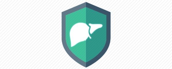 """用""""保護肝臟""""作為對抗B、C型肝炎的手段!"""