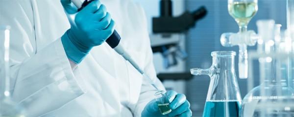 研究指出:C型肝炎抗病毒藥物增加患上肝癌機會
